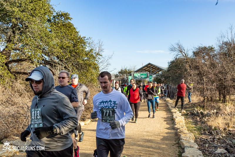 SR Trail Run Jan26 2019_CL_4247-Web.jpg
