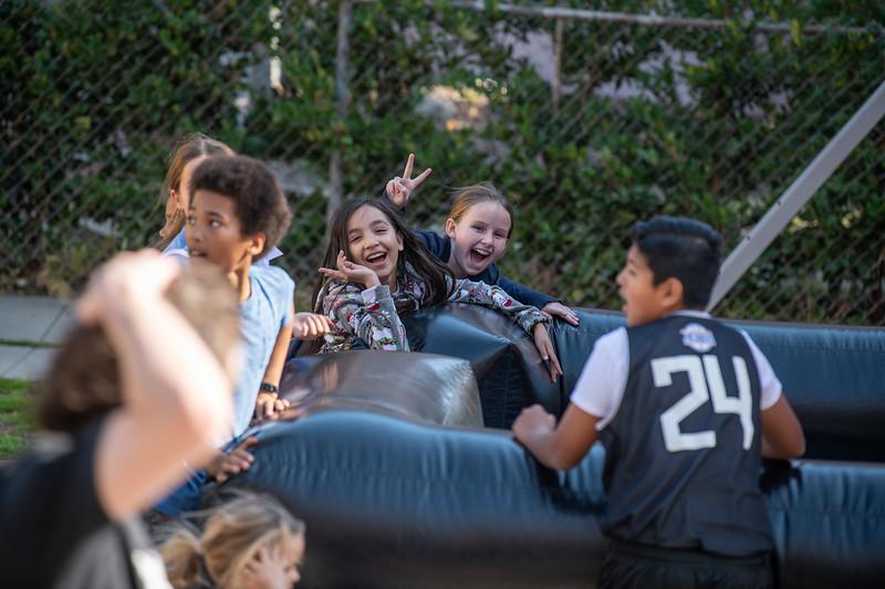 200208 9th Annual Los Silverlake Invitational and Block Party_CH-586.jpg