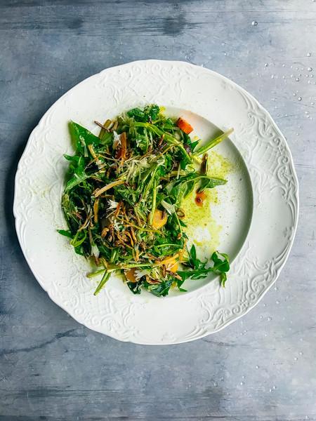 dandelion puntarelle salad h2-5.jpg