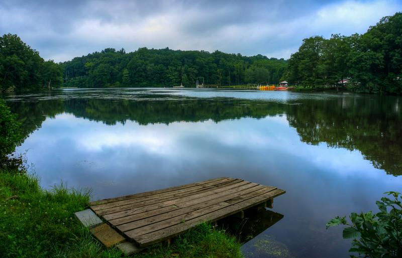 mount gretna - small dock and lake(p).jpg