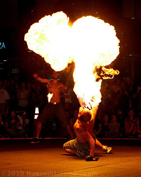 fire_conclave-142-dt0023-crop.jpg