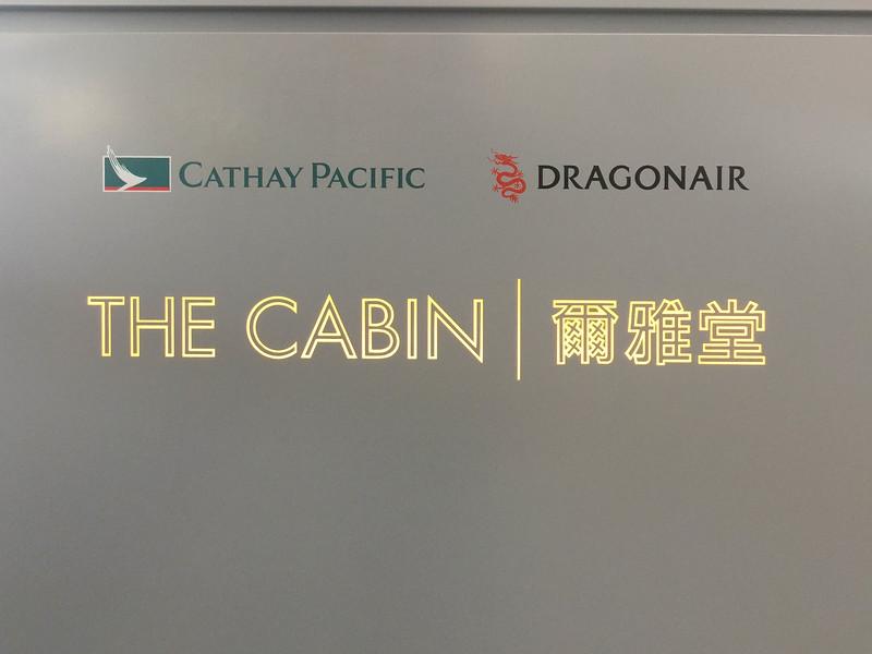 cathay-pacific-premium-economy-23.jpg