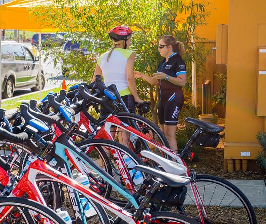 150900 California cycling
