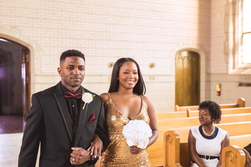 Benson Wedding-J-0335.jpg