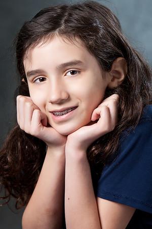 Isabel Ayala