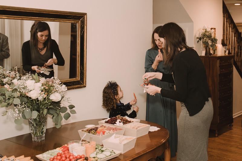 Jenny_Bennet_wedding_www.jennyrolappphoto.com-101.jpg
