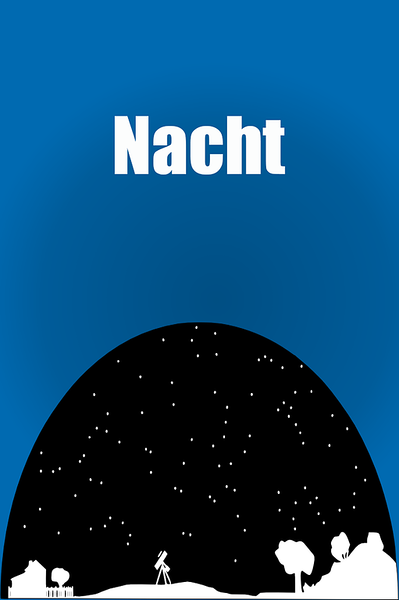 nacht.png