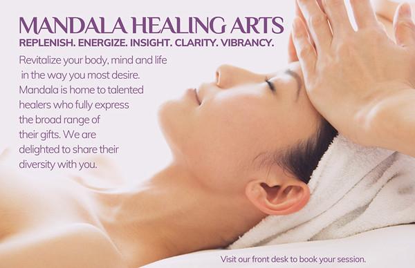 Healing-Poster-2c.jpg