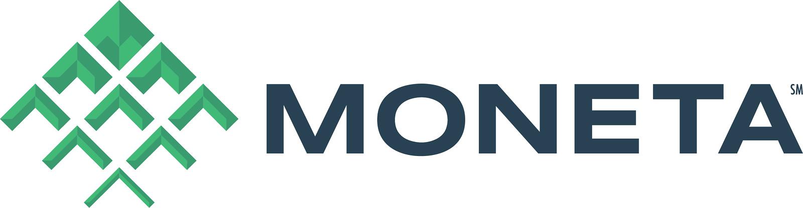 Moneta_Logo_Main_Horizontal