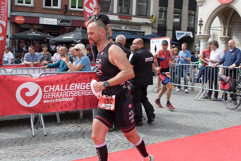 challenge-geraardsbergen-Stefaan-1696.jpg
