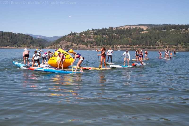 Naish-Gorge-Paddle-Challenge-223.jpg
