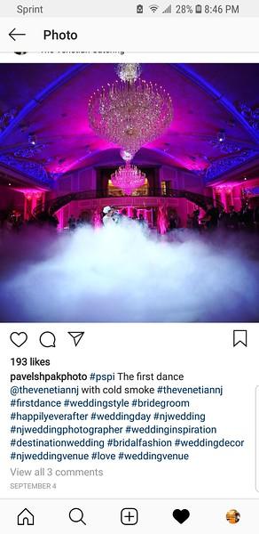 Screenshot_20181104-204633_Instagram.jpg