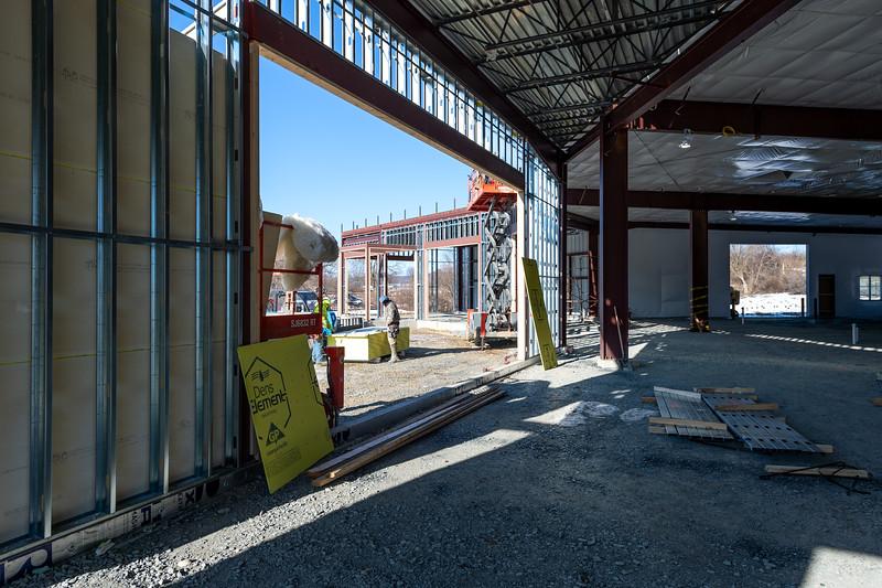 construction-02-21-2020-25.jpg
