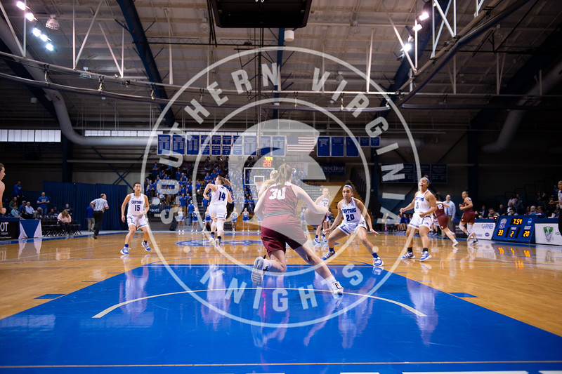 WBBALL-Christopher-Newport-8.jpg