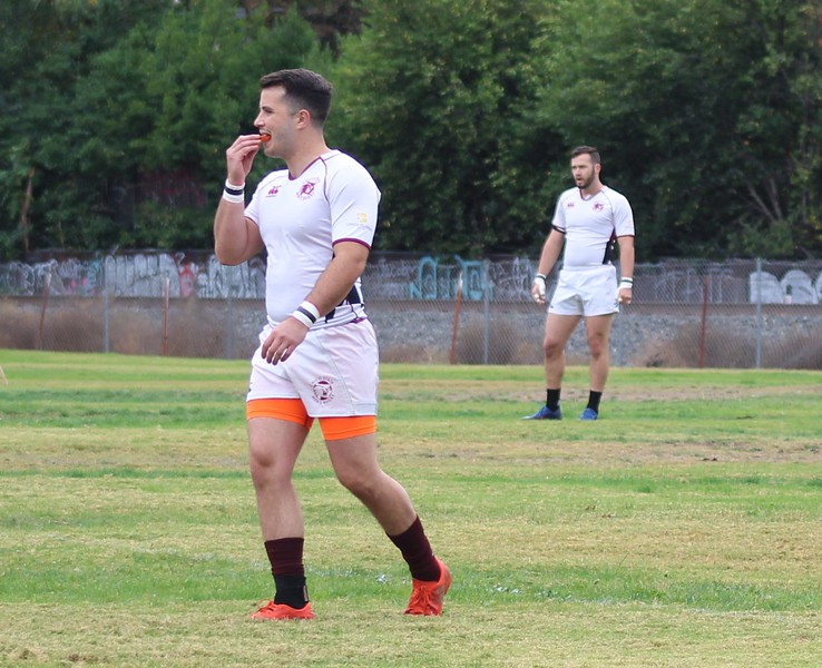 ChicoState-Rugby-IMG_9643.jpg