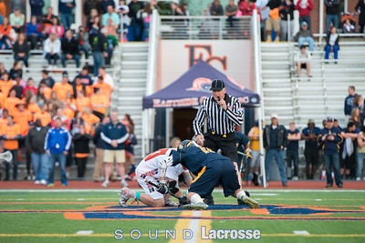 2014-05-28 SEMIFINAL Bellevue at Eastside Catholic by Michael Jardine