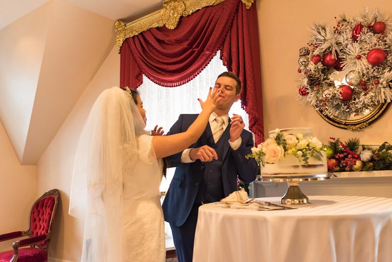 wlc zane & 4242017becky wedding.jpg