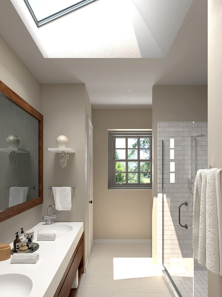 velux-gallery-bathroom-134.jpg