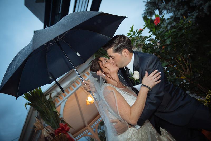 0626_loriann_chris_new_York_wedding _photography_readytogo.nyc-.jpg