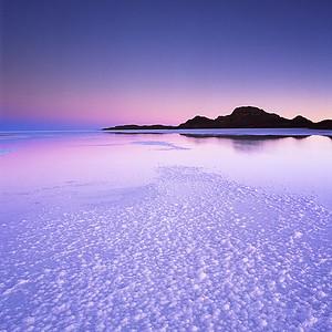 Atacama Desert
