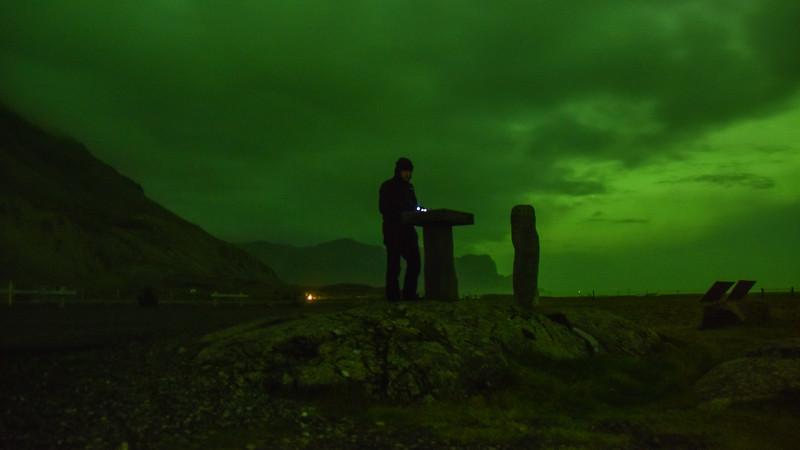 Iceland_2015_10_07_21_51_24.jpg
