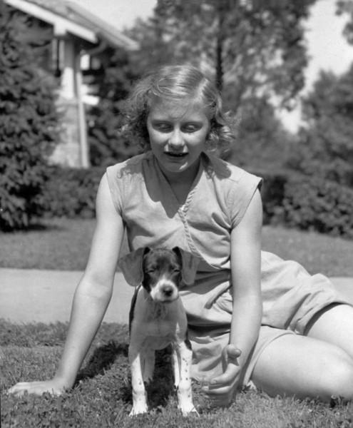 1935abt Va 2.jpg