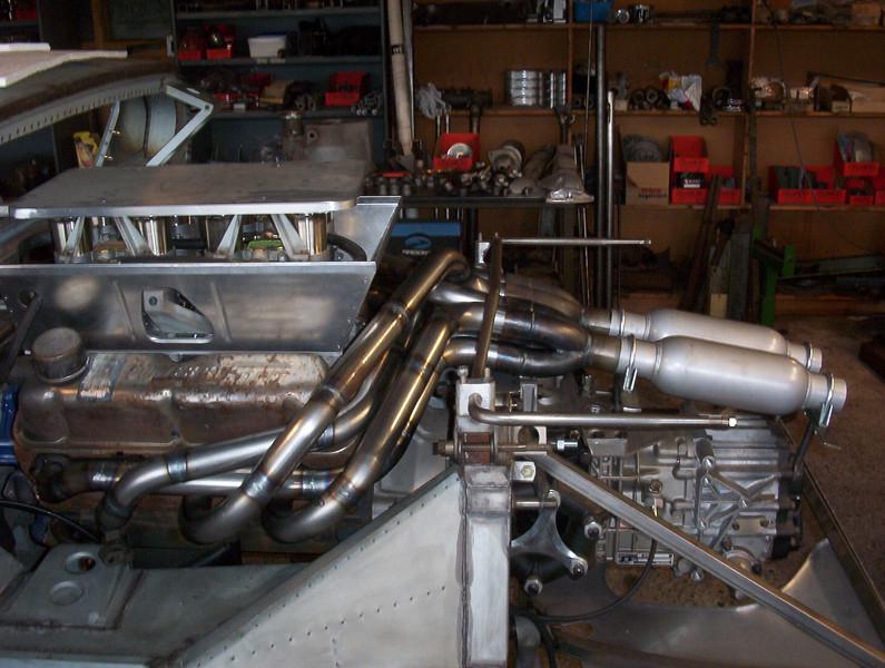 GT40 Exhaust  007.jpg