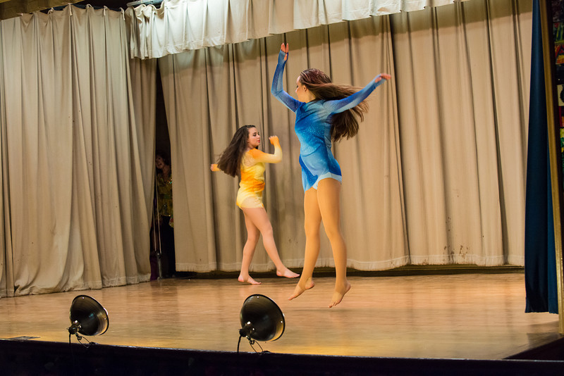 DanceRecital (674 of 1050).jpg