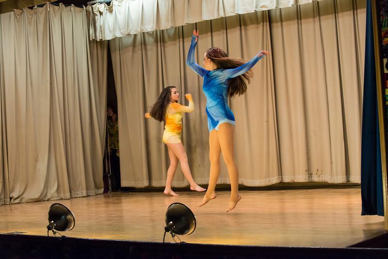 DanceRecital (674 of 1050).jpg