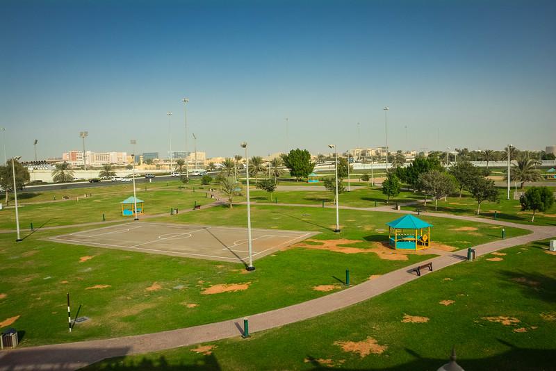 Abu Dhabi-119.jpg