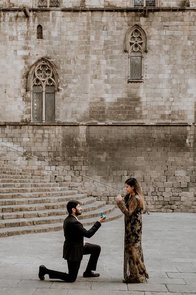 proposalphotographerbarcelonamartinazancann-6.jpg
