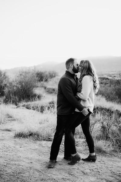 Sean & Erica 10.2019-195.jpg
