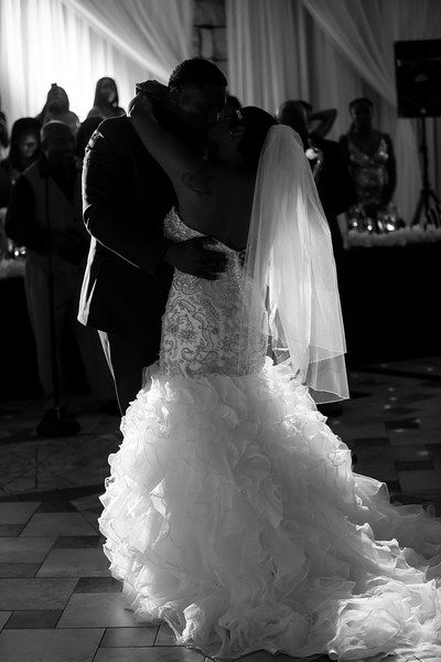 Benson Wedding-0800.jpg