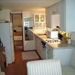Sarasota 1-bd Mobile Home - Pine Ridge