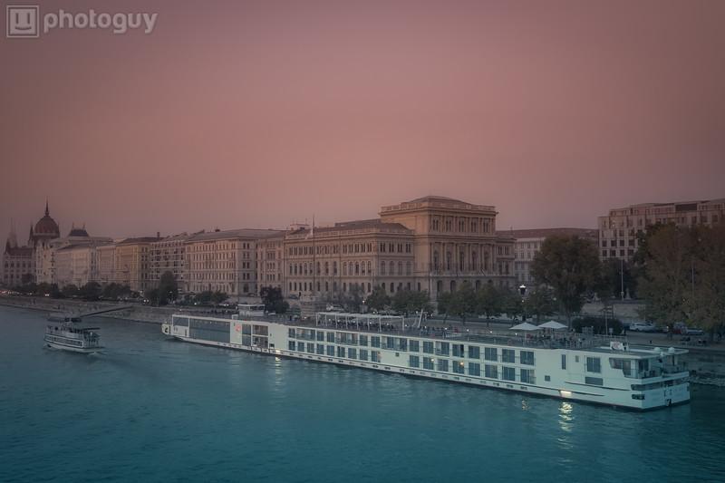 20141012_BUDAPEST_HUNGARY (21 of 42)