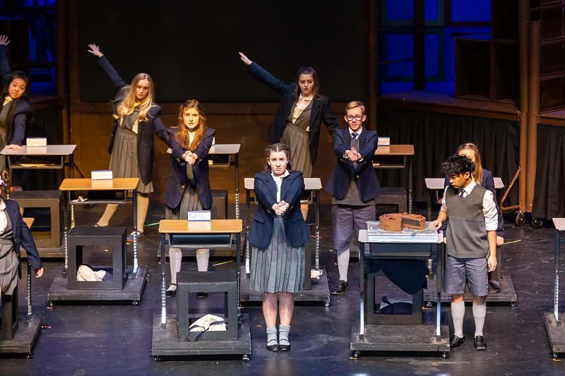 Matilda - Chap Theater 2020-167.jpg