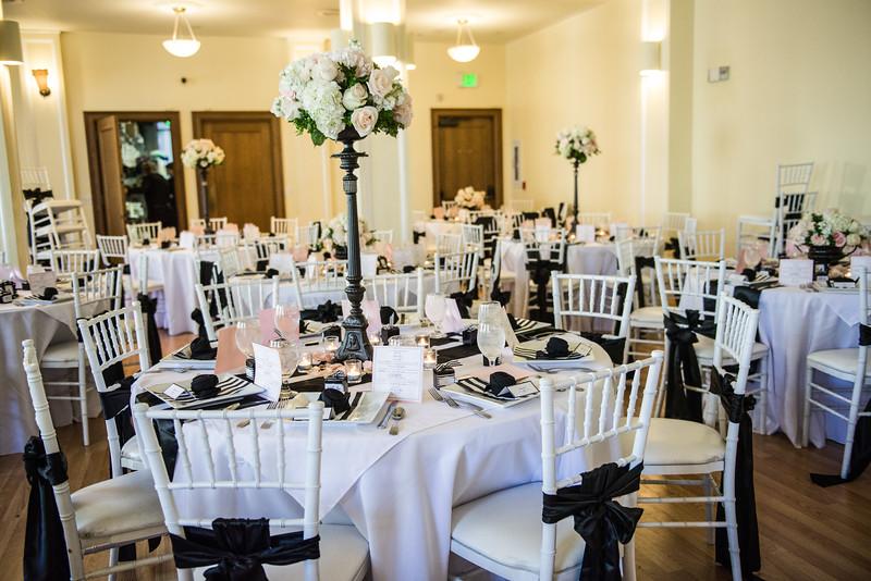 Everett Seattle monte cristo ballroom wedding photogaphy -0148.jpg