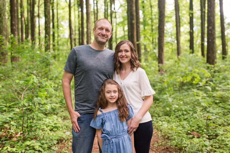 20200618-Ashley's Family Photos 20200618-16.jpg