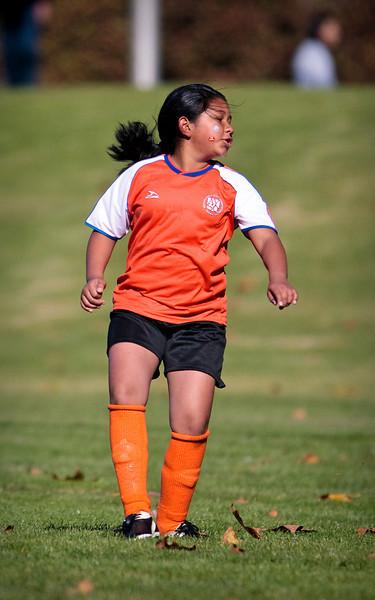 Soccer game Smashing Pumpkins-23.jpg
