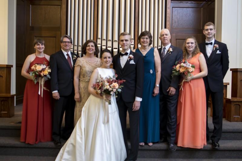 Adrienne & Josh Wedding (Remainder) 305.jpg