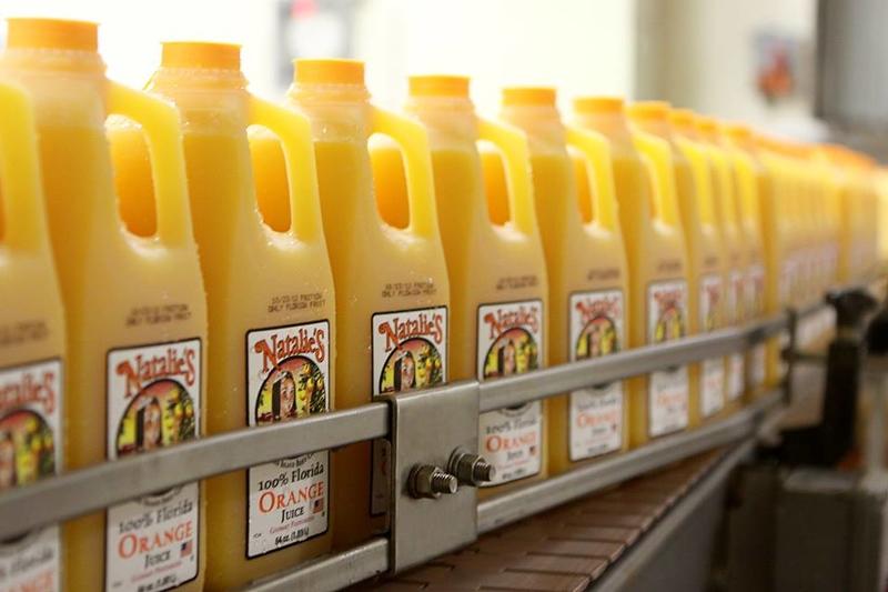 Natalies Orchid Island Juice Company.jpg