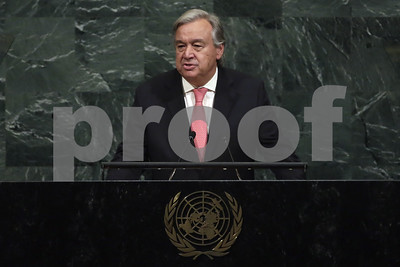 un-head-says-nuclear-threat-is-at-highest-peak-since-cold-war
