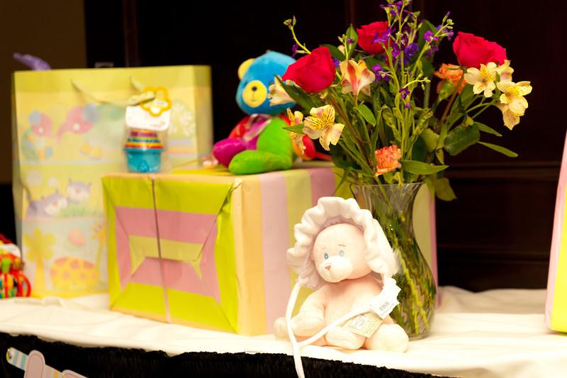 20121013 Lindsey Baby Shower-4916.jpg