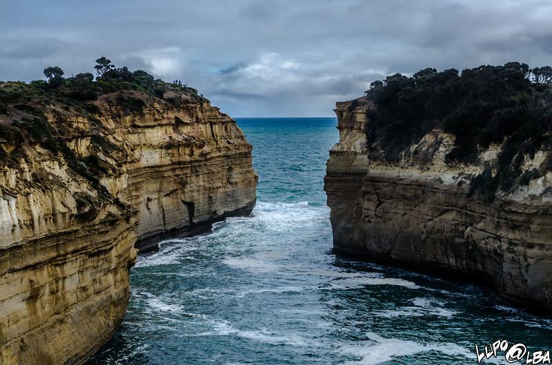 Australia-151.jpg