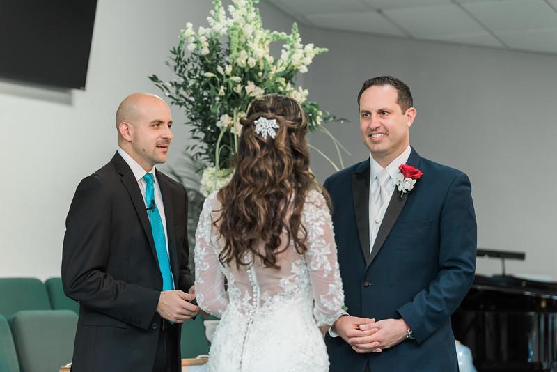 ELP0216 Chris & Mary Tampa wedding 82.jpg
