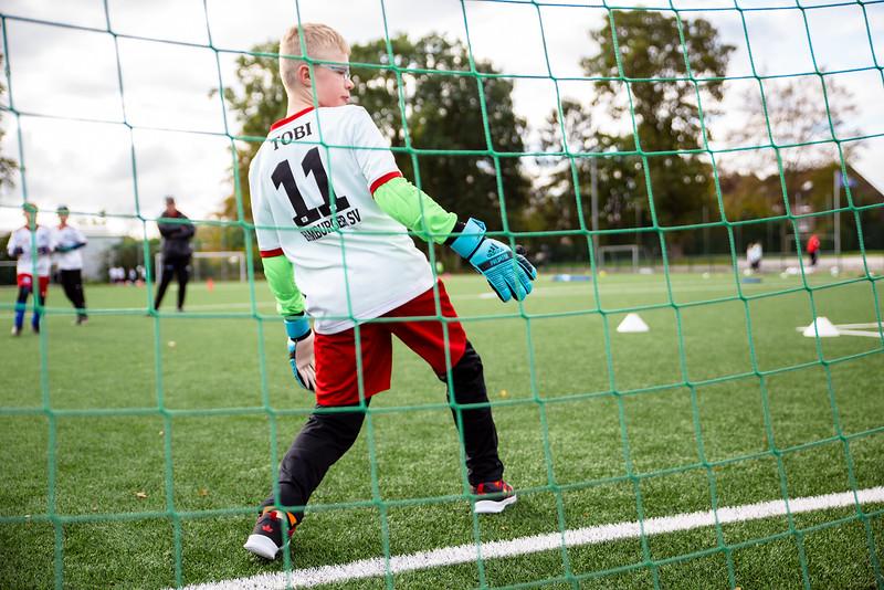 Torwartcamp Norderstedt 05.10.19 - e (32).jpg