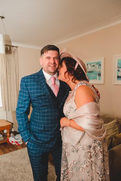 Mr & Mrs Huckin-109.jpg