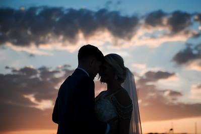 Branstetter Wedding 2021