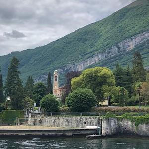 Italy - Azzano