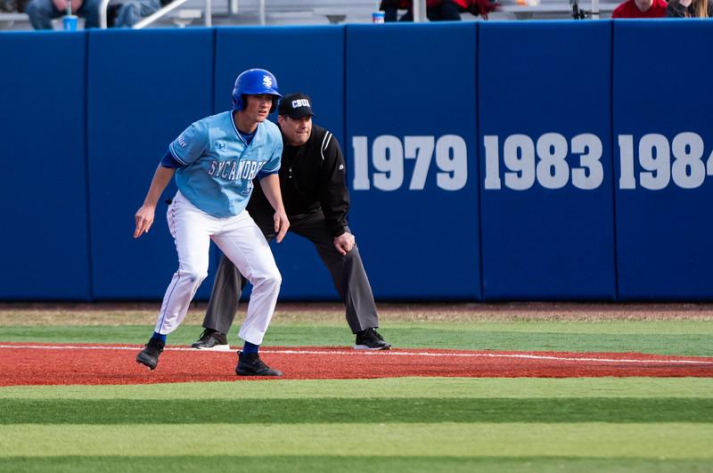 03_19_19_baseball_ISU_vs_IU-4493.jpg